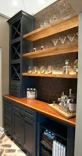 kitchen cabinets storage ideas cool storage ideas garage storage ideas for cool organization