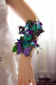 prom wrist corsage ideas best 25 prom wrist corsage ideas on wrist corsage