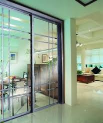 Sliding Room Dividers by Soundproof Accordion Room Dividers Room Dividers Pinterest