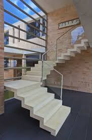 Modern Staircase Design Contemporary Famaly Mobile Home Stairs 1714 Latest Decoration Ideas