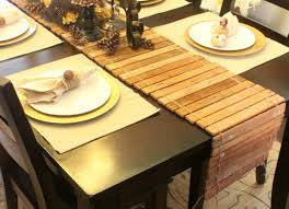 table cheap table linens beautiful yellow table runners burlap
