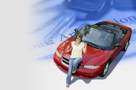 signature unsecured loans