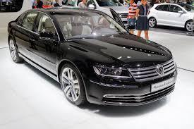 2015 volkswagen phaeton file volkswagen phaeton exclusive mondial de l u0027automobile de