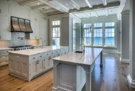 kitchen islands for sale ebay kitchen with two islands custom kitchen island ideas beautiful