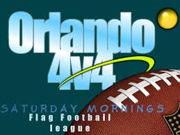 How To Start A Youth Flag Football League Mens Flag Football Leagues Select What City