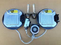 lexus lx 570 oem parts 2x new oem 12 15 lexus lx 570 xenon ballasts igniters hid d4s