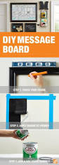 Home Depot Flower Projects - 147 best easy diy projects images on pinterest easy diy behr
