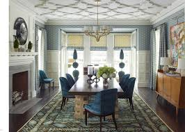 dining room interior wallpaper design ideas u0026 pictures zillow