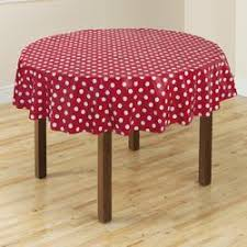 tablecloth mezposh manufacturers suppliers
