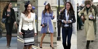 Kate Middleton Dress Style From by Kate Middleton Fashion Style Aelida