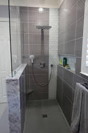 bathroom accessibility remodels austin texas