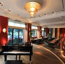Berlin Wohnzimmer Der Stadt Hotel U201eorania U201c In Kreuzberg U201eluxus Scheucht In Berlin Alle Auf