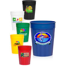 ideas pretty personalized plastic cups for cool drinkware ideas
