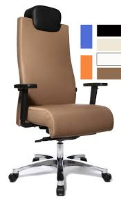 siege de bureaux fauteuil de bureau personnes fortes fauteuil de bureau vasto