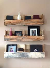 furniture 20 great photos wooden pallet shelves astonishing