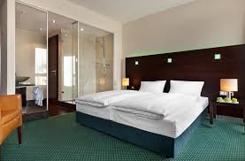 design hotel frankfurt am fleming s hotel frankfurt germany booking