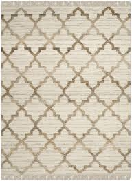Discontinued Rugs Rug Kny825a Kenya Area Rugs By Safavieh