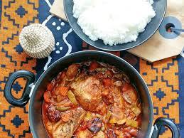 recette de cuisine camerounaise gratuit recettes de cameroun