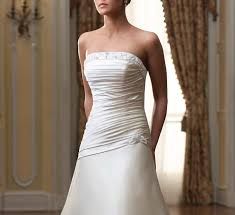 Wedding Dress Dry Cleaning Post Dry Cleaners 203 254 1726
