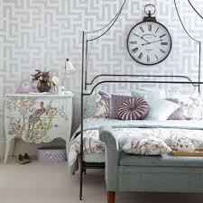 Splendid Vintage Bedroom Design  Vintage Bedroom Decorating Ideas - Ideal home bedroom decorating ideas