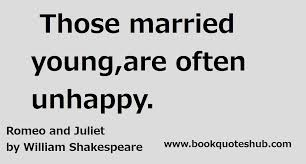 wedding quotes romeo and juliet romeo and juliet quotes homean quotes