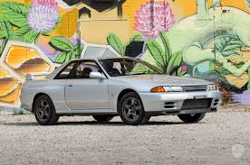 r32 skyline 1991 nissan skyline in philadelphia pa united states for sale on