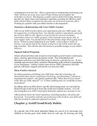 kindle book template motivate children to learn