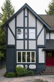 Tudor Style Houses by Modern Exterior Paint Colors For Houses Best Exterior House