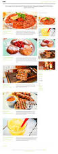 cooking blogs 39 best best premium wordpress themes images on pinterest best