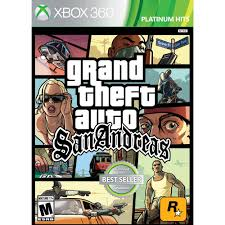 best black friday deals for xbox 360 s grand theft auto san andreas xbox 360 walmart com