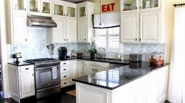 kitchen cabinets ideas pictures colors to paint kitchen cabinets inspiring design ideas 20 hbe