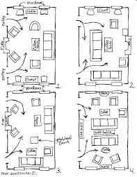 Livingroom Layouts by Living Room Chic Set Living Room Layout Idea Furniture Set Up
