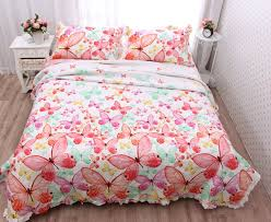 Patchwork Duvet Covers Patchwork Quilt Cover The Quilting Ideas