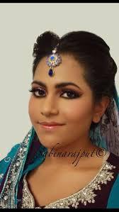 henna makeup asian bridal hair and makeup artist party wedding makeup henna