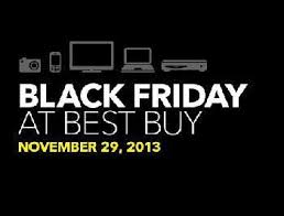 what time does amazon app black friday start black friday