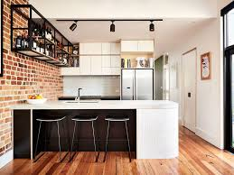 Industrial Kitchen Islands Kitchen Industrial Kitchen Island And 45 Stunning Kitchen Island