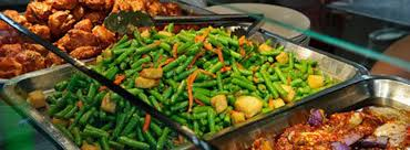 Quick Simple Dinner Ideas Quick And Easy Meal Ideas Easy Cooking Meal Ideas Is One Of The