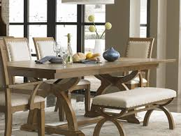 table dining room table with bench refreshing dining room set