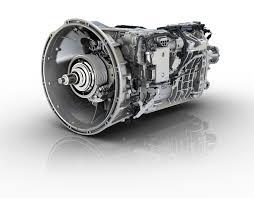 detroit dt12 automated manual transmission demand detroit