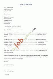 Resume Writing Example by The Best Cover Letter Resume Cv Cover Letter Unbelievable Cover