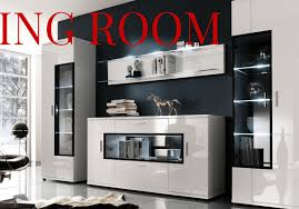 Home Design Furniture Online by Furniture Modern Furniture Online Beautifully Good Quality