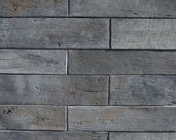 salvaged wood salvaged wood stone prestige stone products llc