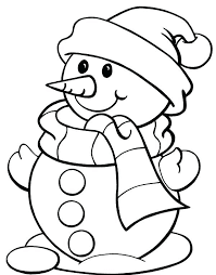 coloring page snowman family snowman family coloring together with download snowman family