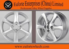 toyota corolla 15 inch rims aluminum alloy 16inch silver toyota corolla alloy wheels 15inch