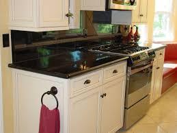inexpensive kitchen countertop ideas kitchen room bathroom countertop materials kitchen countertops