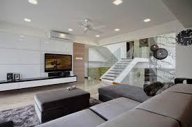 moderne bilder wohnzimmer fotos moderne wohnzimmer ziakia