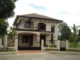 House Design Philippines Youtube Modern Gabled Roof House Design Youtube Art Classic Loversiq
