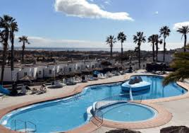all inclusive package holidays july 2016 best 2017
