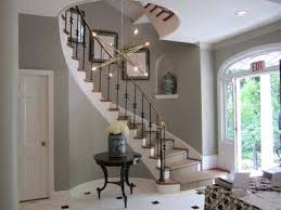 42 best fantastic paint colors images on pinterest big move