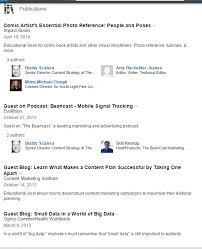 Example Of A Professional Resume For A Job by Linkedin Profile Tips 60 Ideas For Marketers